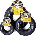 Mammoth Paw Tracks - Mini 3.5 Inch Diameter Tire