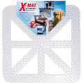 Mammoth Pet Original X-Mat Pet Training Mat For Dogs and Cats