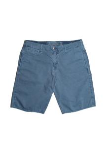 Original Paperbacks St. Barts Shorts Slate