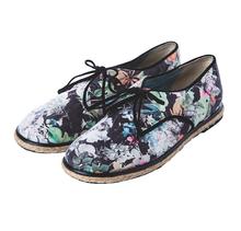 Agua Bendita Bendito Ramo Shoes