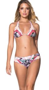 Agua Bendita Bendito Aroma Bikini Set