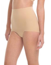 Commando Shapewear Control Brief True Nude
