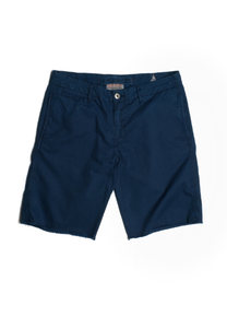 Original Paperbacks St. Barts Shorts Navy