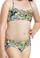 2016 Agua Bendita Kids Bendito Vuelo Bikini Set