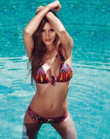 2016 Agua Bendita Bendito Buda Bikini Set