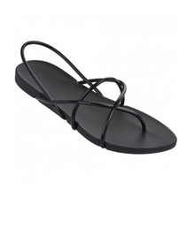 Ipanema Philippe Starck Thing G Black Black