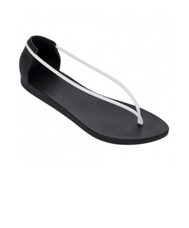 Ipanema Philippe Starck Thing N Black White