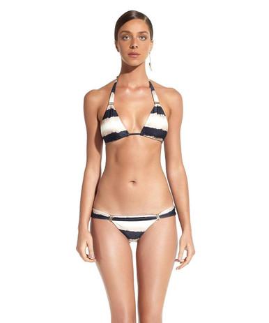 Vix Swimwear Tie Dye Bia Bikini Set