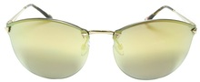 Ego Sunglasses 7038 Gold