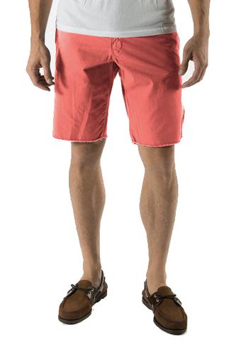 Wholesale Watermelon Shorts