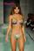 Beach Bunny Swimwear Ariel Mermaid Bikini Blue Ombre