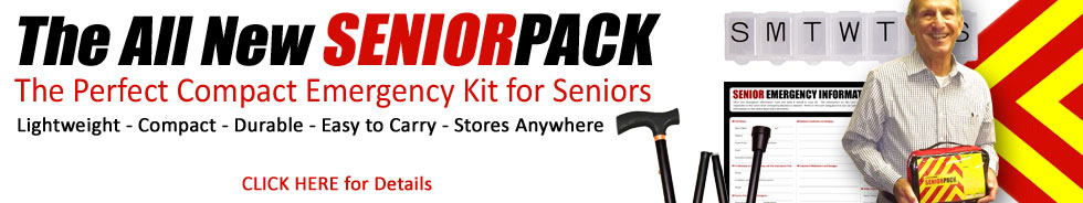 The All New SeniorPack