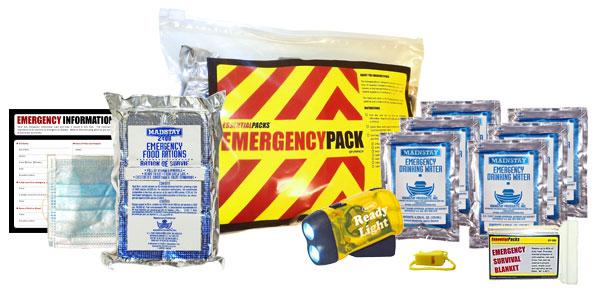 emergencypack-small.jpg