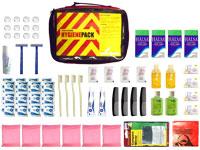 hygienepack-contents-thumb.jpg