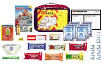 kidpack-contents-thumb.jpg