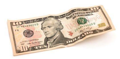 ten-dollar-bill-sm.jpg