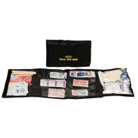 Mini START Medical Unit Kit (124 Piece)