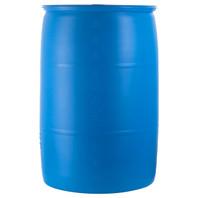 Water Barrel  (55 Gallon)