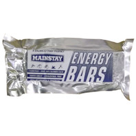 Mainstay Emergency Food Bar - 1200 Calorie