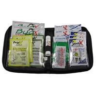 Cortex Outdoor Skin Kit - Contents