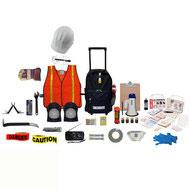 Team Leader Emergency Kit