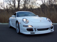 Porsche 3.6, 3.8 S, 3.8 X51 Engine Swap into 987 Cayman Engine Conversion