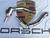 Porsche 986 Boxster 200 Cell Mid-pipes