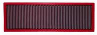 Porsche 997 GT3 BMC Aftermarket Performance Air Filter