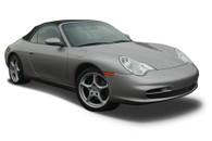 Porsche 996 Performance Tuning Software
