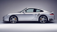 Porsche 997.1 Turbo Performance Software Tuning Flash