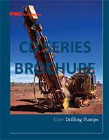 cd-series-brochure-159.jpg
