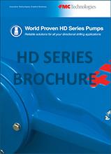 hd-series-brochure-159.jpg