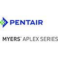 pentair-myers-aplex-high-res-level-1-64670.jpg