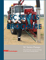 sc-series-159.jpg