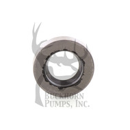 1177489 OIL SEAL; PONY ROD