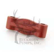 1247716 VALVE COVER CLAMP