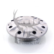 F73150222 BEARING COVER