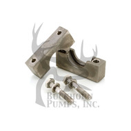 1252143 PLUNGER CLAMP