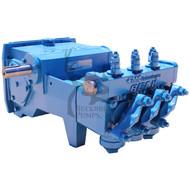 W1122BCD BEAN 435 Pump Assembly