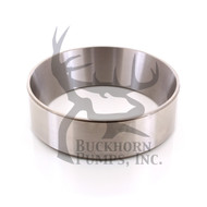 320312 Bearing; Cup