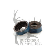 3267699 Piston Cup; 1 1/4 Inch HSN (ONE EACH)