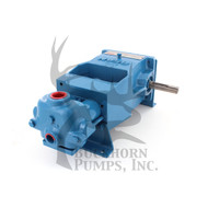 5258401 I0413 PUMP ASSEMBLY (9 GPM @ 550 PSI)