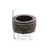 5259396 V-RING PACKING; 1 3/4 INCH