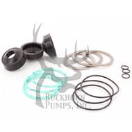 5267645 Packing Kit 125VS