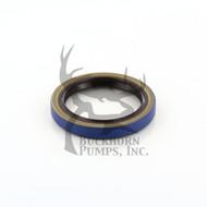 P502873 Oil Seal