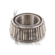 P508297 Bearing; Cone