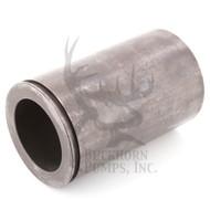 P508349 Steel Cylinder K-Tech Coated