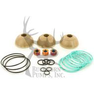 P509371 Packing Kit; SuperGold L0918HD