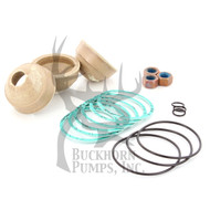 P513795 PACKING KIT; TYPE A CUPS