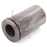 P508346 Steel Cylinder K-Tech Coated